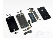 iPhone 4S Parts (24)