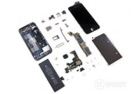 iPhone 5 Parts (44)