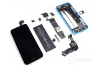 Apple iPhone Parts (983)
