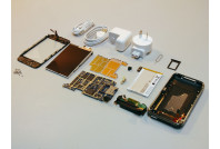 iPhone 3G Parts (6)