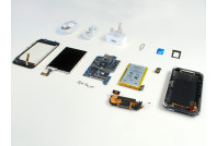 iPhone 3GS Parts (13)