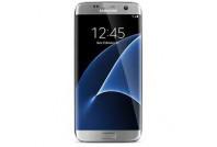 Samsung Galaxy S7 EDGE Case (30)