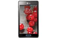 LG Optimus L7 II P713 Parts (2)