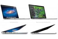 Macbook Pro (32)