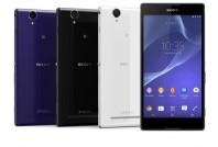 Sony Xperia T2 Ultra (1)