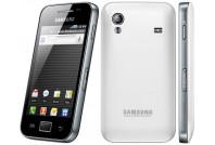 Samsung Galaxy Ace 3 S7270 Parts (1)