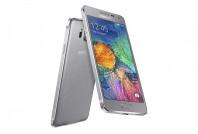 Samsung Galaxy A3 SM-A300  (5)