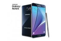 Samsung Galaxy Note 5 Parts (28)