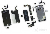 Iphone 6S 4.7-Inch Parts (52)