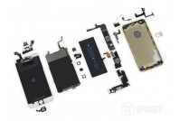 Iphone 6S Plus 5.5-Inch Parts (52)