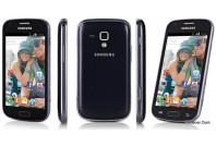 Samsung Galaxy Ace 2 S7560 Parts (1)