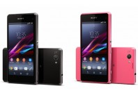 Sony Xperia Z5 Compact Parts (17)