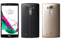 LG G4  (6)