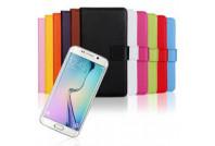 Samsung Galaxy S7 Case (20)