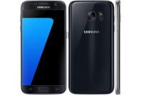Samsung Galaxy S7 SM-G930F Parts (45)