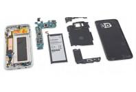 Samsung Galaxy S7 Edge  (37)