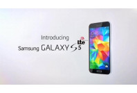 Samsung Galaxy S5 LTE SM-906K parts (1)