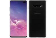 Samsung Galaxy S10 Parts (36)