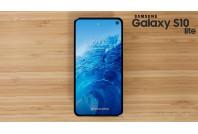 Samsung Galaxy S10e Parts (34)