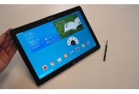 Samsung Galaxy Note Pro 12.2 SM-P900 Parts (2)
