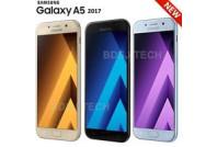Samsung Galaxy A5 SM-A520F Parts (32)