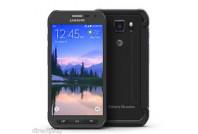 Samsung Galaxy S6 Active SM-G890A Parts (2)