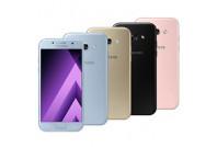 Samsung Galaxy A7 SM-A720F Part (25)