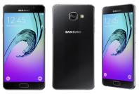 Samsung Galaxy A5 SM-A510 Parts (8)