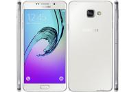 Samsung Galaxy A7 SM-A710 Part (8)