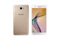 Samsung Galaxy J5 Prime SM-G570Y parts (14)