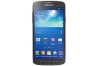 Samsung Galaxy S4 Active i9295 (2)