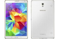 Samsung Galaxy Tab S SM-T700 Parts (5)