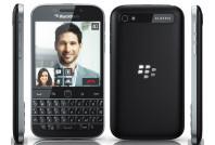 Blackberry Q20 Parts (2)