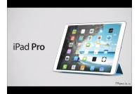 """iPad PRO 12.9"""" (1st Gen 2015) Parts (11)"""