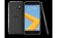 HTC 10 Parts  (12)