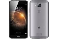 Huawei G8 Parts (8)