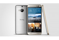HTC One M9 Plus Parts (2)