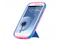 Samsung Galaxy S3 Cases (5)