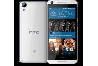HTC DESIRE 626 (2)