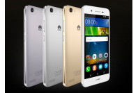 Huawei GR3 Parts (6)